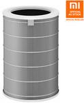 [Afterpay] Xiaomi Mi HEPA Filter for Air Purifier (2pc) $63.92, Mi Band 5 (2pc) $71.92, Viomi V3 Robot Vacuum $399.20 @ iot eBay