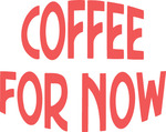 50% off Coffee Beans (From $27.25/kg) + Free Express Shipping @ Timely Coffee