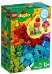 [Kogan First] LEGO Duplo Creative Fun $29, Disney Frozen Ice Castle $35 Delivered @ Kogan