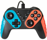 Anko Wired Gaming Controller for Switch $10 (Was $25) @ Kmart