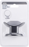 Anko Google Home Mini Stand $1 (Was $6.00) in-Store /+ $3 C&C /+ $10 Delivery @ Kmart