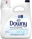 Downy Ultra Concentrated Free & Clear Fabric Conditioner 4.88L $19.97 Delivered @ Costco Online (Membership Required)