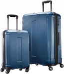Samsonite Carbon Elite 2.0 Hardside Luggage 2pc $179.99 Grey or Blue Delivered @ Costco (Membership Required)