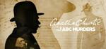 [PC] Agatha Christie - The ABC Murders (Poirot) - $2.15 (90% off) @ Steam
