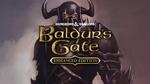 [PC] Steam - Baldur's Gate: Enhanced Edition $4.34 (was $28.95)/Baldur's Gate II: Enhanced Edition $5.78 - Fanatical