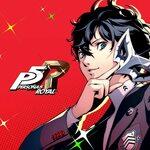 [PS4] Persona 5 Royal (Digital) $44.97 - PlayStation Store