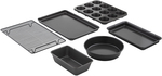 MasterPro Ultimate Bakers Set 6pc $53.99 Delivered @ Costco (Membership Required)