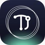 [iOS] Free - TITAN by KRON (Was $4.49), Planet Gravity - SimulateOrbit (Was $7.49) @ Apple App Store