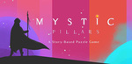 [Android] Free - Mystic Pillars: A Story Based Puzzle Game (was $5.99)/Lists (was $1.39) - Google Play
