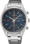 Seiko Chronograph SSC801P $349 (RRP $795) Delivered @ Starbuy