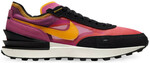 Nike Waffle One $59.99 (Was $149.99) + $10 Delivery ($0 C&C/ $130 Order) @ Hype DC