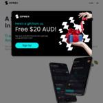 Win $50 of Bitcoin from Zipmex