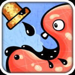 Feed Me Oil iOS App for iPhone/iPod Touch and iPad Free