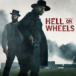 iTunes - Hell on Wheels Episode 1 - Free on iTunes