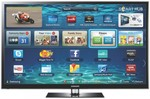 Bing Lee Samsung PS51E550 51inch Active 3D Plasma Smart TV $764 Free Shipping $189 for 5 YR WTY