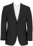 Mens Suits -  $37 Delivered @ Tesco
