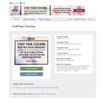 Zinio Free $50 Credit for Popular Digital Magazines + BONUS Offer of FREE $5 & Mini Subscription
