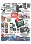 Shaun White, Wii Music, Disaster:DOD, Rayman TV Party, Animal Crossing $29.90!!!
