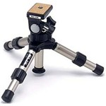 Half Price Slik Tripod for $14.22 @ Ted's Camera + Free Shipping or Free Store Pickup