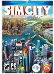 Only $24.78 SimCity @ GameKeyOffer.com