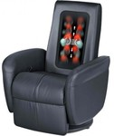 Beurer - MC3000 - Shiatsu Massage Chair $299 Delivered @ Bing Lee