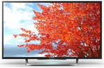 """Sony Bravia KDL50W800B 50"""" (127cm) Full HD LED TV $1301.42 after 12% off + $150 Gift Card @ DSE"""