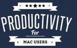 10+ Udemy Free Coupons: Mac Productivity, Presentation Skills, eBay, Web Developing, Podcasting, etc