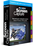 Free Screen Capture Special Edition for Windows (Save $49.95)
