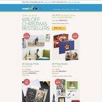 50 Free $0 Prints from Snapfish Expires 5/12/14 - Pickup at Kmart