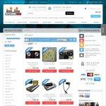 """""""Store DJ"""" 12.5% off Everything Online (storedj.com.au)"""