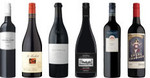 WineMarket - 20% off til Midgnight (Inc $79.20 for 6x Halliday Rated Wines w/Ship)
