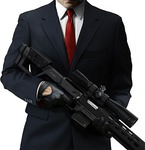 Hitman: Sniper For Android $0.20 (Was $4.99) @ Google Play