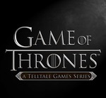 Game of Thrones (by Telltale) First Episode Now Free - PS4/3, Xbox One/360, iOS, Android