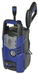 AR Blue Clean 1200W Electric Pressure Washer - $69 (Was $99) @ Masters