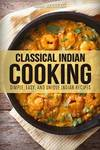 2x FREE Indian eCookbooks @ Amazon.com