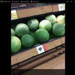 Watermelon $0.49/Kg ALDI Altona North, VIC