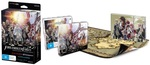 Fire Emblem Fates Special Edition (~ $155 AUD) Including Shipping @MightyApe