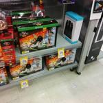 Disney Infinity 3.0 Star Wars Starter Packs $25 Various K-Marts, VIC, Possibly Nationwide