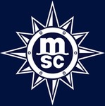MSC 2 Day / 1 Night Mediterranean Cruises from $69 Pp (Interior Stateroom, $0 Port Taxes) - Many Dates from Sep 2016