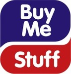 $50 Cashback on All Products on BuyMeStuff above $100. Samsung 850 Pro 256GB SSD $119 + More Deals (See Description)