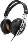 Sennheiser Momentum Over-Ear 2.0 for iOS Black $298 @ Harvey Norman