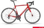Colnago C-RS Ultegra for $2750 at Bike Force Docklands VIC