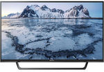 "Sony - 32"" FHD LED Smart TV - KDL-32W660E - $424.15 Pickup @ Bing Lee eBay"