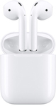 """Apple Airpods $209 @ Myer with """"ANNIVERSARY20"""""""