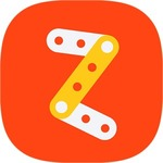 Zip Zap (Google Play) Now $0.20 ($2.19 off)