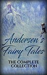 $0 eBook: Andersen's Fairy Tales - The Complete Collection