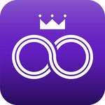 [Android] Infinity Loop Premium FREE (Was $2.09) @ Google Play