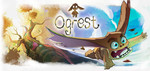 Ogrest (WAKFU Origin Story) - FREE to Watch for 24hrs on Steam