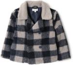 100% Cotton Boy's Jacket $25 & Girls Various Jackets/Coats Start From $20 @ Myer
