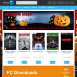Cdkeys.com Halloween Sale Extra 6.66% off Displayed Prices with Code, Xbox Live/PC (eg. Wolfenstein 2 $42.83 AU)